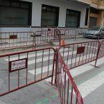 Ayuntamiento de Novelda 03-3-150x150 L'Ajuntament continua amb la millora de l'accessibilitat de les voreres de la ciutat