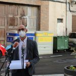 Ayuntamiento de Novelda 03-4-150x150 Novelda mejora sus datos de reciclaje en 2020