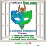 Ayuntamiento de Novelda 03-5-150x150 El Consell de la Joventut convoca un concurso de disfraces de Carnaval en Instagram