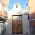 Ayuntamiento de Novelda 04-1-150x150 Patrimonio proyecta la recuperación del espacio interior de la ermita de Sant Felip