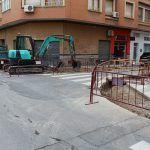 Ayuntamiento de Novelda 04-2-150x150 L'Ajuntament continua amb la millora de l'accessibilitat de les voreres de la ciutat