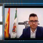 Ayuntamiento de Novelda 04-3-150x150 El Port del Sol es presenta als empresaris il·licitans