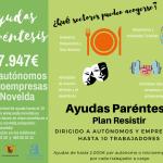 Ayuntamiento de Novelda Ayudas-Paréntesis-150x150 Novelda abre el plazo para solicitar las Ayudas Paréntesis