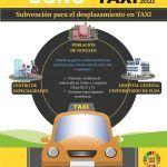 Ayuntamiento de Novelda bono-taxi-1-150x150 El Ayuntamiento abre el plazo para la solicitud del BonoTaxi