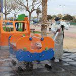Ayuntamiento de Novelda 01-1-150x150 El Ayuntamiento reabre las instalaciones deportivas, zonas de juego infantil y autoriza la ampliación del espacio de terrazas
