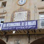 Ayuntamiento de Novelda 01-10-150x150 Novelda se suma a la conmemoración del Día de la Mujer