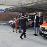 Ayuntamiento de Novelda 01-150x150 Homenaje y reconocimiento a la labor de Protección Civil