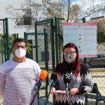 Ayuntamiento de Novelda 01-18-150x150 Protección Animal abre un nuevo espacio de esparcimiento canino en el parque del Fossar