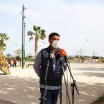 Ayuntamiento de Novelda 01-32-150x150 S'obri al públic la tirolina del parc de la Pedra