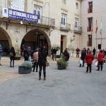 Ayuntamiento de Novelda 02-10-150x150 Novelda se suma a la conmemoración del Día de la Mujer