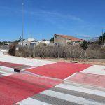 Ayuntamiento de Novelda 02-15-150x150 Finalizan las obras de mejora de seguridad y accesibilidad del tramo que une la Ronda Sur con Cura González