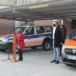 Ayuntamiento de Novelda 02-150x150 Homenaje y reconocimiento a la labor de Protección Civil