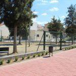 Ayuntamiento de Novelda 02-18-150x150 Protección Animal abre un nuevo espacio de esparcimiento canino en el parque del Fossar