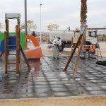 Ayuntamiento de Novelda 02-2-150x150 El Ayuntamiento reabre las instalaciones deportivas, zonas de juego infantil y autoriza la ampliación del espacio de terrazas