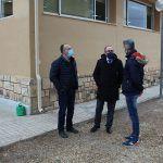 Ayuntamiento de Novelda 02-28-150x150 Educación busca la implantación de nuevos ciclos formativos en el IES La Mola