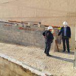 Ayuntamiento de Novelda 02-31-150x150 Avanzan las obras del plan Edificant  en el Alfonso X El Sabio