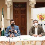 Ayuntamiento de Novelda 02-9-150x150 El Ayuntamiento y Aqualia crean un Fondo Social para garantizar el servicio de agua a los ciudadanos en grave situación económica