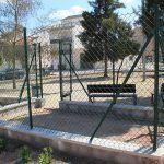 Ayuntamiento de Novelda 03-12-150x150 Protección Animal abre un nuevo espacio de esparcimiento canino en el parque del Fossar