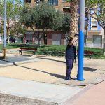 Ayuntamiento de Novelda 03-14-150x150 Mantenimiento de Ciudad realiza mejoras en el Parque de la Piedra