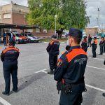 Ayuntamiento de Novelda 03-150x150 Homenaje y reconocimiento a la labor de Protección Civil