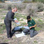 Ayuntamiento de Novelda 03-18-150x150 Medio Ambiente pone en marcha una nueva campaña de reforestación escolar