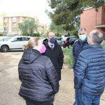 Ayuntamiento de Novelda 03-21-150x150 Educación busca la implantación de nuevos ciclos formativos en el IES La Mola
