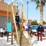 Ayuntamiento de Novelda 03-22-150x150 S'obri al públic la tirolina del parc de la Pedra