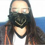 Ayuntamiento de Novelda 03-3-150x150 El concurso de decoración de mascarillas de Carnaval ya tiene ganadores