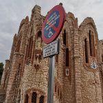 Ayuntamiento de Novelda 03-4-150x150 Finalitzen els treballs d'accessibilitat en la passarel·la d'accés al Castell