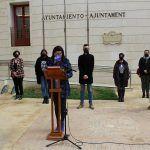 Ayuntamiento de Novelda 03-6-150x150 Novelda se suma a la conmemoración del Día de la Mujer
