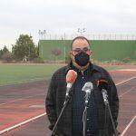 Ayuntamiento de Novelda 04-1-150x150 El Ayuntamiento reabre las instalaciones deportivas, zonas de juego infantil y autoriza la ampliación del espacio de terrazas
