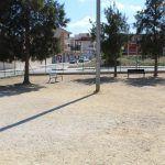 Ayuntamiento de Novelda 04-11-150x150 Protección Animal abre un nuevo espacio de esparcimiento canino en el parque del Fossar