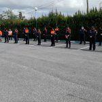 Ayuntamiento de Novelda 04-150x150 Homenaje y reconocimiento a la labor de Protección Civil