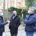 Ayuntamiento de Novelda 04-17-150x150 Educación busca la implantación de nuevos ciclos formativos en el IES La Mola