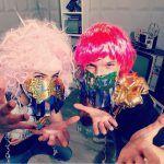 Ayuntamiento de Novelda 04-3-150x150 El concurso de decoración de mascarillas de Carnaval ya tiene ganadores