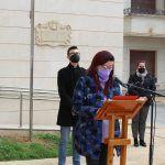 Ayuntamiento de Novelda 04-5-150x150 Novelda se suma a la conmemoración del Día de la Mujer