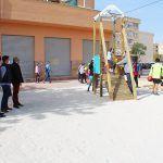 Ayuntamiento de Novelda 05-13-150x150 S'obri al públic la tirolina del parc de la Pedra