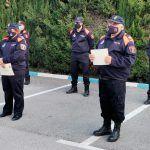 Ayuntamiento de Novelda 05-150x150 Homenaje y reconocimiento a la labor de Protección Civil