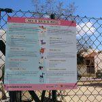 Ayuntamiento de Novelda 05-9-150x150 Protección Animal abre un nuevo espacio de esparcimiento canino en el parque del Fossar