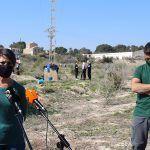 Ayuntamiento de Novelda 06-10-150x150 Medio Ambiente pone en marcha una nueva campaña de reforestación escolar