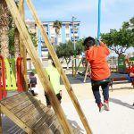 Ayuntamiento de Novelda 06-11-150x150 S'obri al públic la tirolina del parc de la Pedra