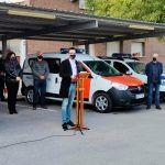 Ayuntamiento de Novelda 06-150x150 Homenaje y reconocimiento a la labor de Protección Civil