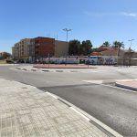Ayuntamiento de Novelda 06-4-150x150 Finalizan las obras de mejora de seguridad y accesibilidad del tramo que une la Ronda Sur con Cura González