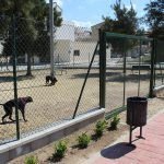 Ayuntamiento de Novelda 06-7-150x150 Protección Animal abre un nuevo espacio de esparcimiento canino en el parque del Fossar