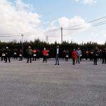 Ayuntamiento de Novelda 07-150x150 Homenaje y reconocimiento a la labor de Protección Civil