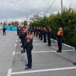 Ayuntamiento de Novelda 08-150x150 Homenaje y reconocimiento a la labor de Protección Civil