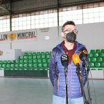 Ayuntamiento de Novelda 08-2-150x150 Novelda prepara la logística en el Pabellón Deportivo Municipal para las vacunaciones masivas en abril
