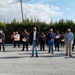 Ayuntamiento de Novelda 09-150x150 Homenaje y reconocimiento a la labor de Protección Civil