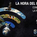 Ayuntamiento de Novelda HOra-Planeta-01-150x150 Novelda se suma a la Hora del Planeta 2021