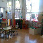 Ayuntamiento de Novelda IMG_20210315_085532-150x150 Educación
